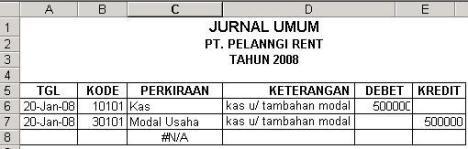 contoh-jurnal1