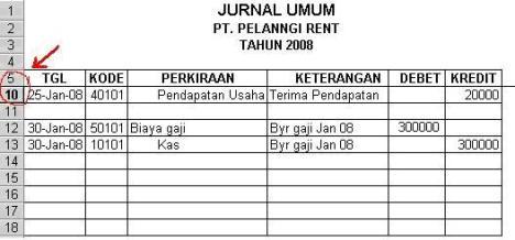 jurnal-ok