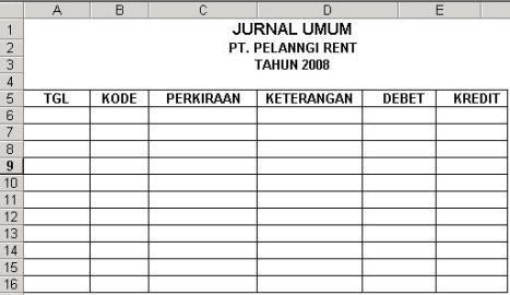 jurnal2