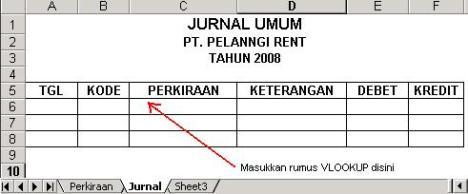 rumus-jurnal